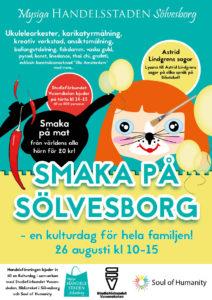 Smaka-på-Sölvesborg-A4