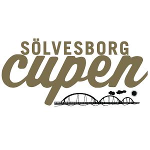 Varmt välkomna till Sölvesborg
