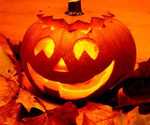 """25 oktober """"En kväll i ljusets tecken"""""""